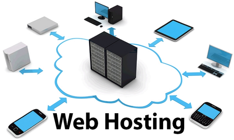 Cheap Website Hosting Doesn't Equal Cheap Service
