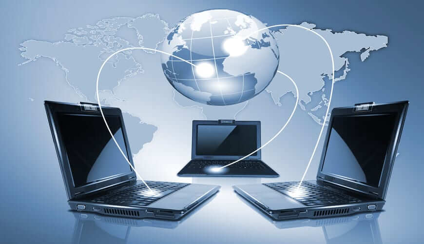 Produce a Web Service