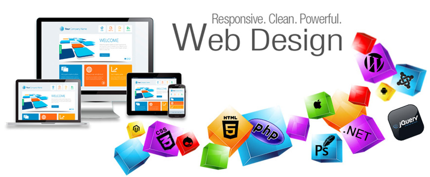 Why Delegate Website Design Services to Indian Companies?