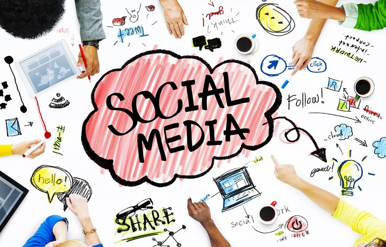 Putting Social Media Automatically – How To Pull Off It
