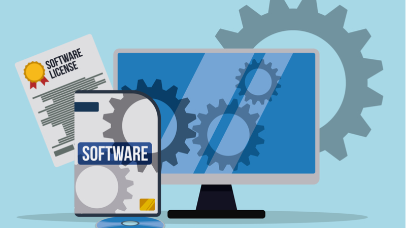 How Software Sellers and Users Both Take Advantage Of using a Software License Agreement