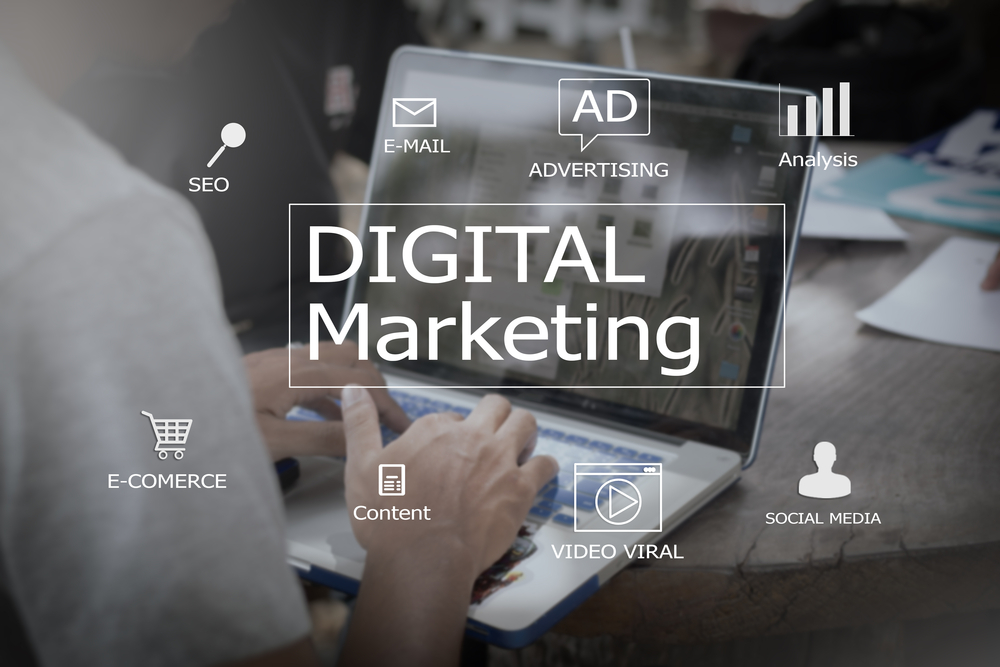 How to Ensure Digital Marketing Success?